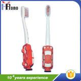 Зубные щетки зрачка с мягкой щетинкой