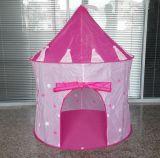 Игрушка шатра игры дома замока детей малышей