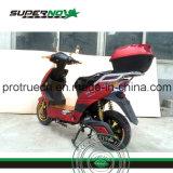 elektrischer Roller des schwanzloser Motor800w mit EWG