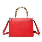 Al90020. A forma das bolsas do desenhador do saco das senhoras das bolsas do saco de couro da vaca do vintage da bolsa do saco de ombro ensaca o saco das mulheres