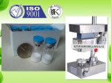 공장 직접 공급 화학 원료 메틸아민 염산염