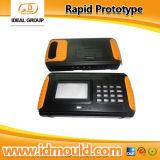 携帯電話の急速なプロトタイプ
