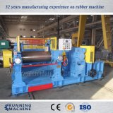 Machine en caoutchouc de moulin de mélange d'EPDM et de SBR