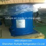 Compresores del desfile del ejecutante (SZ/SY/SM, R134A/R407C/R22) Sm148-4vm
