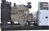 Dieselfestlegensets mit wassergekühltem System