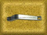 Высокое качество выкованное для механически стали части