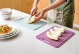 Hachoir de silicones de catégorie comestible de couleur de sucrerie
