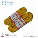 ワックスを掛けられる中国の高品質は草のホッケーのレースを防水し、