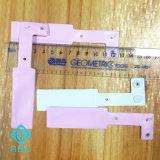 재산 관리를 위한 꼬리표를 추적하는 처분할 수 있는 PVC MIFARE EV2 4k