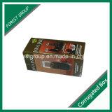 Caixa de embalagem de café em papel dobrável (FP0200070)