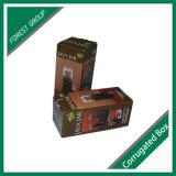Rectángulo de regalo de la taza de café (FP0200085)