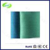 ткань решетки ESD полиэфира 0.25cm (EGS-531)
