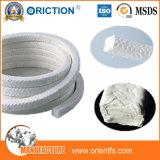 Embalaje de calidad superior de los productos PTFE del lacre
