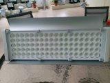 70W LED 선형 Pandant 점화