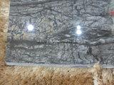 De de volledige Muur van de Tegel van het Lichaam Marmeren en Tegel van de Steen van de Vloer