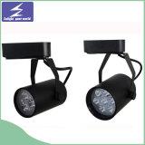 Qualität Handels-PFEILER LED Scheinwerfer/Spur-Licht