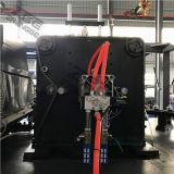 フルオートマチックの4つのキャビティびんのブロー形成機械