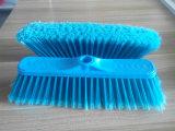 Напольный веник/пластичный веник, новые продукты, части веника, чистка, Kc111
