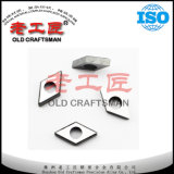 CNC вводит типы шимм вставки шимм вставок карбида