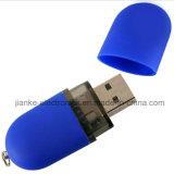 Memoria Flash su ordinazione del USB di marchio di alta qualità (100)