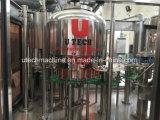 Macchina di rifornimento acqua purificata/minerale buon automatico del fornitore in bottiglia