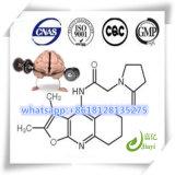 두뇌를 위한 지능적인 Coluracetam는 Nootropics CAS에 속한다 향상한다: 135463-81-9