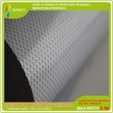Lage Back Self Adhesive Film of One Way Vision