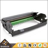 工場直売のLexmark E250d/250dn/252/350/352のための互換性のあるトナーカートリッジE250形式