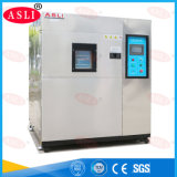 High - Precision Temperature and Humidity Chamber Temperature Testing Equipment
