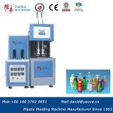 бутылки цены 2liter 1.5liter машина дешевой Semi автоматической дуя