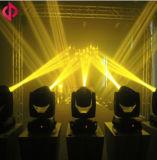 indicatore luminoso capo mobile del fascio di 7r 230W Sharpy per l'esposizione di evento