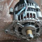 Двигатель 3972730 Cummins 6bt альтернатор 5293586 4988274 3282554