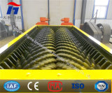 Hohe Gruppentarif-Zerkleinerungsmaschine für Kalkstein