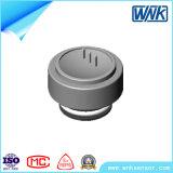 Sensor da pressão do aço inoxidável do elevado desempenho 316L, personalização disponível
