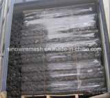 Galvanized/PVC überzogene sechseckige Maschendraht-/Livestock-Draht-Filetarbeit