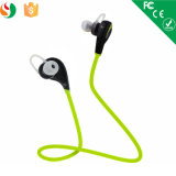 Casque Factory Sport Stéréo Bluetooth V4.0 Casque sans fil Bluetooth
