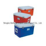 Isolierungs-Nahrungsmittelgrad-umweltfreundlicher Eis-Kasten-Kühlvorrichtung-Kasten der Temperatur-38L