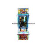 Máquina de juego de billar automático del concurso de la arcada del rescate del nuevo producto