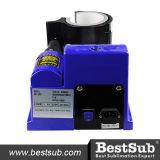 Prensa automática más de la taza (110V)