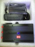 Brouilleur tenu dans la main de téléphone cellulaire de brouilleur de WiFi de brouilleur du brouilleur GPS de 6-Aerial Lojack