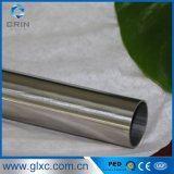 ステンレス鋼の溶接された管のための企業の配管システムTP304