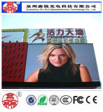 P8 Outdoor LED Digital Display Advertising Wholesale Painel de alto brilho