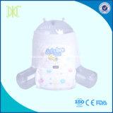 Мягкая удобная тяга младенца кальсон тренировки младенца вверх по пеленкам
