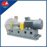 Ventilador centrífugo de alta presión industrial de la eficacia alta