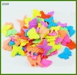 De levering voor doorverkoop in Bulk het Groeien van Wate van de Vlinder Speelgoed breidt het Groeien Speelgoed uit