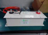 конденсатор Edlc конденсатора электрического двойного слоя 2.70V200f Ultracapacitor Supercapacitor золотистый