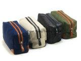 構成のための多機能の装飾的な袋(YYCB017)