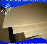 Le contre-plaqué évalue le contre-plaqué de /Waterproof de feuille de /Plywood