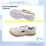 حارّ يبيع شبكة هواء رياضة نساء حذاء رياضة أحذية
