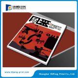 Professionale Offset stampa a colori Catalogo della stampante